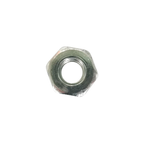 Chainsaw Guide Bar Nut M10 For Stihl MS880 MS780 088 084 08S OEM 0000 955 0903