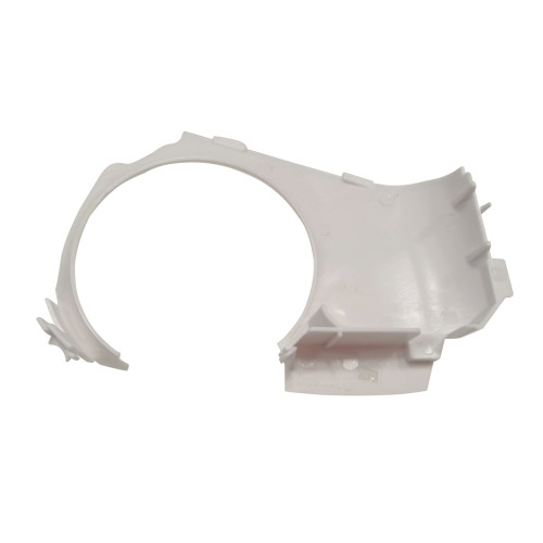 Recoil Dust Cover Segment For Stihl MS192T Chainsaw OEM 1137 084 7800