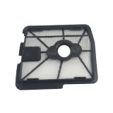 Air Filter Base For Stihl FS500 FS550 FS550L FS360 FS420 FS420L OEM 41161201602