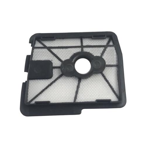 Air Filter Base For Stihl FS500 FS550 FS550L FS360 FS420 FS420L OEM 41161201602