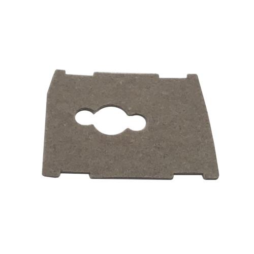 Air Filter For Stihl FS360 FS450 FS500 FS550 FS550-L FS500L Trimmer 41161410300