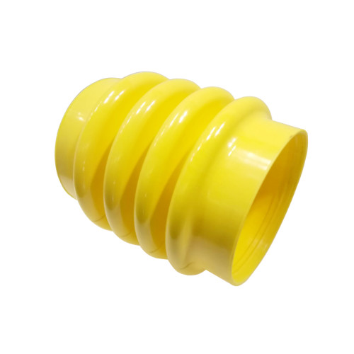 Bellows Boot Wacker BS60-2i, BS60-4, BS60-45, BS600,BS600S, BS60Y, BS650, BS65Y, BS70-2i, BS700, DS70, DS720, WEBER, MIKASA74FA Tamper Rammer Compactor OEM#: 1006882, 177356