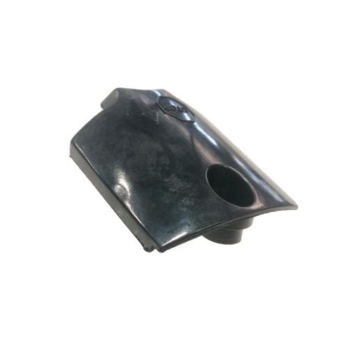 Spark Plug Cover Cap For Stihl TS410 TS420 TS480i TS500i Concrete Cut Off Saw
