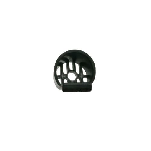 Air Filter Cleaner Housing Base Insert For Stihl MS180 MS170 Chiansaw OEM 1130 141 1101