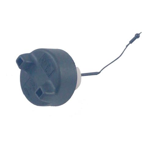 Fuel Tank Cap For Stihl TS410 TS420 Cut-Off Saw OEM 0000 350 0514