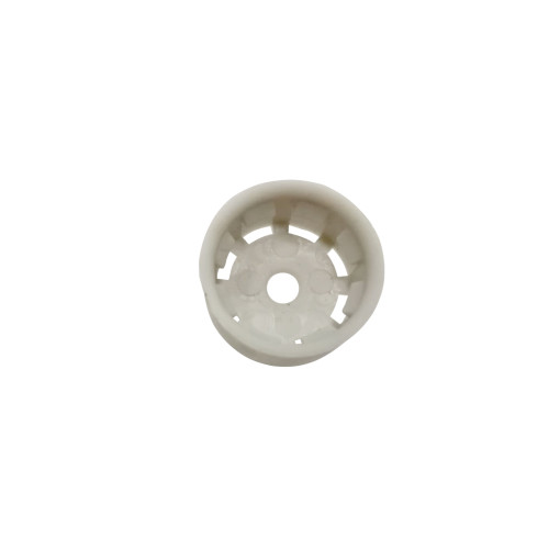 Annular Buffer Cap Cover For Stihl 025 021 029 MS210 MS250 MS230 Chainsaw