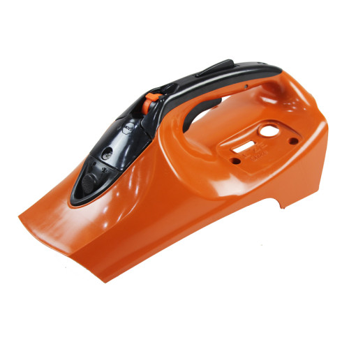 Shroud Top Handle Cover For Stihl TS410, TS420 Concrete Cut Off  Saw