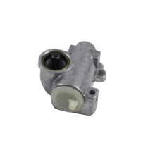 Oil Pump Compatible with Stihl 028 028AV 028 SUPER 028 WOOD BOSS Chainsaw 1118 640 3210