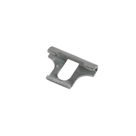 Bracket For Stihl 020T MS200T Chainsaw OEM 1129 352 7700