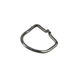 Hook For Stihl 020T MS200T Chainsaw OEM 1129 352 5000