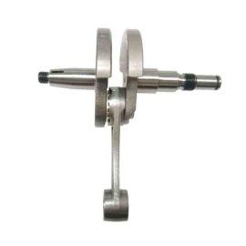 Neue Kurbelwelle kompatibel mit Stihl MS880 088 Kettensäge