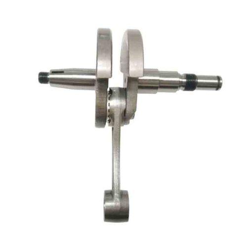 New Crankshaft For Stihl MS880 088 Chainsaw