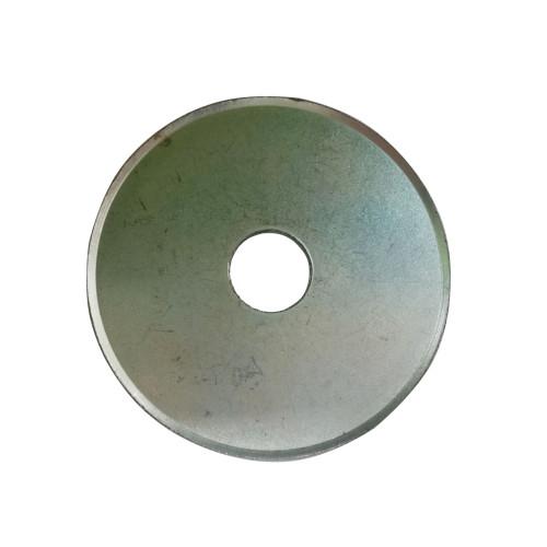 Clutch Washer For Stihl 070 090 Chainsaw OEM 1106 162 8800