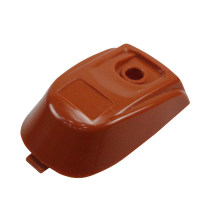 Air Filter Cover For Joncutter G3800 Chainsaw