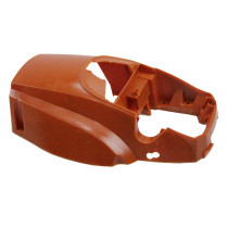 Shroud Top Cylinder Cover Compatible with Joncutter G3800 Chainsaw