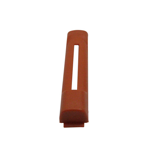 Handle Parts Handle Molding Cover For Joncutter G3800 Chainsaw
