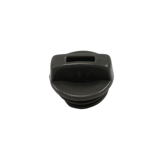 Oil Cap For Joncutter G3800 Chainsaw