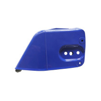 Blue G660 Chain Sprocket Cover For Stihl MS660 Chainsaw