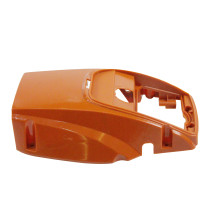Shroud Top Cover Compatible with Joncutter G4500 G5800 Chainsaw