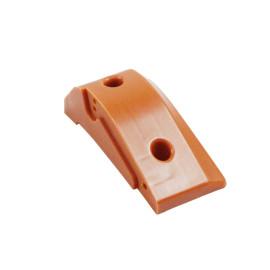 Base de pare-chocs pour tronçonneuse Joncutter G2500
