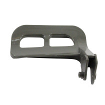 Front Hand Guard Compatible with Joncutter G4500 G5800 Chainsaw