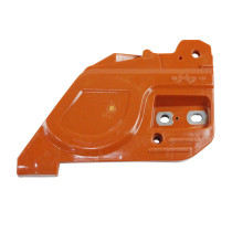 Chain Sprocket Cover Compatible with Joncutter G4500 G5800 Chainsaw