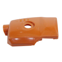 Air Filter Cover Compatible with Joncutter G2500 Chainsaw