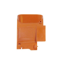 Shroud Top Cover Compatible with Joncutter G2500 Chainsaw
