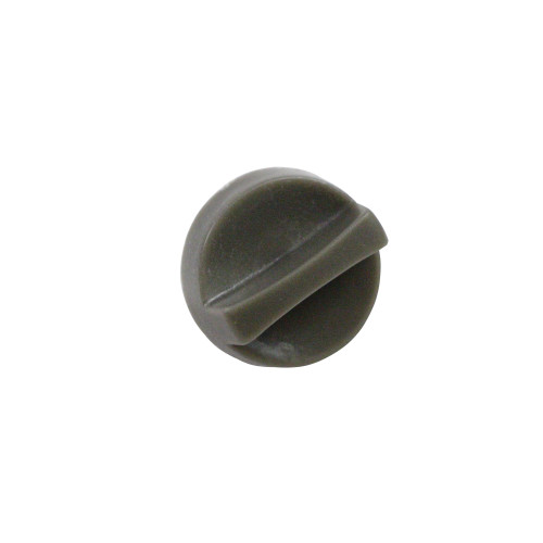Air Filter Cover Twist Lock Knob For Joncutter G4500 G5800 Chainsaw