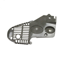 Chain sprocket Cover Compatible with Joncutter G2500 Chainsaw