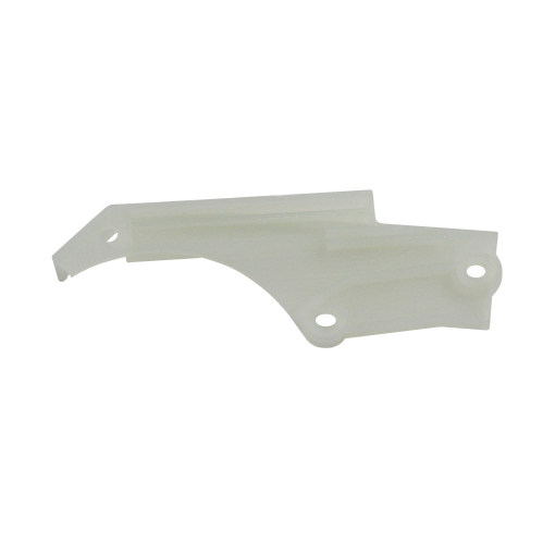 Brake spring Cover For Joncutter G4500 G5800 Chainsaw