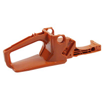 Rear handle Compatible with Joncutter G4500 G5800 Chainsaw
