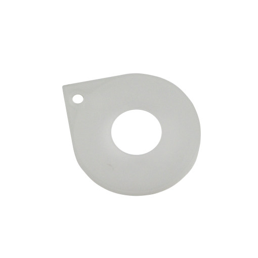 recoil sping cover For Joncutter G2500 Chainsaw