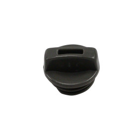 Oil Tank Cap For Joncutter G4500 G5800 Chainsaw