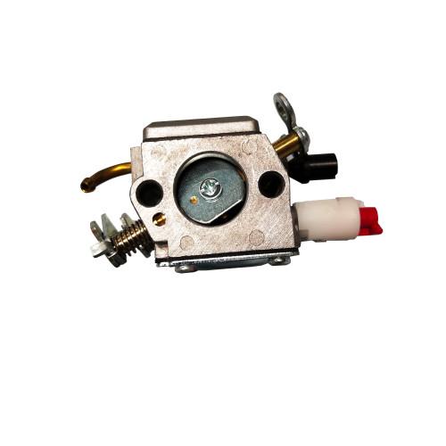 Carburetor For Husqvarna 357 357XP 359 359XP Chainsaw # 505203001, Zama C3-EL42