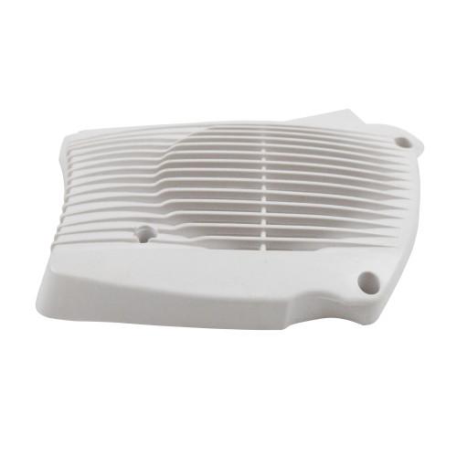 Flywheel Fan Cover For Stihl TS410 TS420 Cut-Off Saw OEM 4238 080 3100