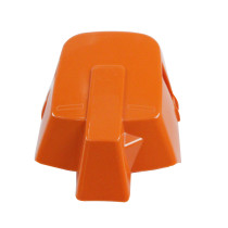 Air Filter Cover For Husqvarna 362 365 372 372xp Chainsaw