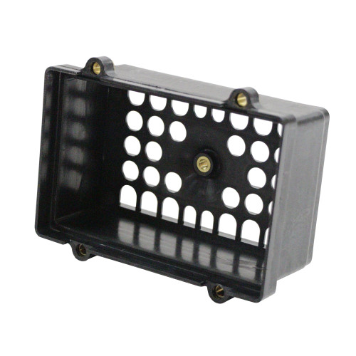 Air Filter Cleaner Housing For TS400 Cut-Off Saw OEM # 4223 140 2800