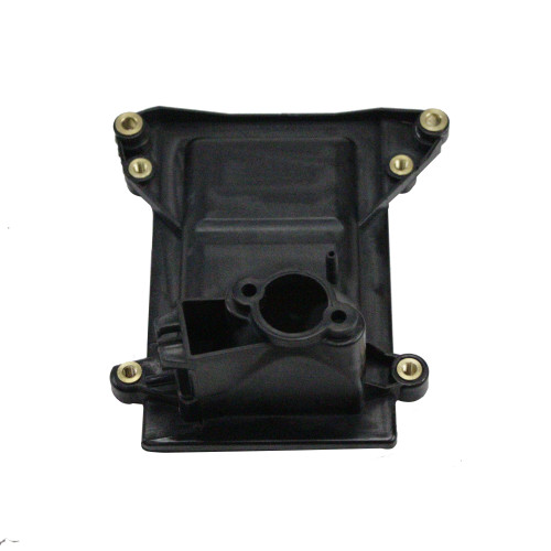 Air Filter Mount Base For Stihl TS400 TS 400 Cut-Off Saw OEM 4223 120 3402