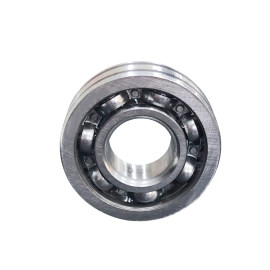 Grooved Crankshaft Main Bearing For Stihl TS410 TS420 Concrete Cut-Off Saw OEM 9503 003 0351