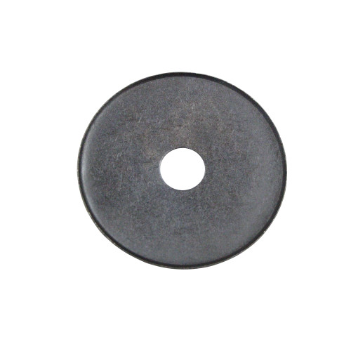 Clutch Washer Gasket For Stihl 088 MS880 Chainsaw OEM # 1124 162 8900