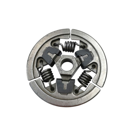Clutch For Stihl 084 R/W/RW 088 088R MS780 MS780R MS880 Z/R/RZ OEM 1124 160 2005