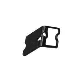 Slide Compatible with Stihl MS200T 020T MS200 020 Chainsaw OEM 1129 793 3001