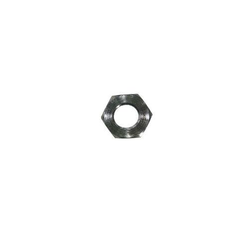 Flywheel Fly Wheel Nut For Stihl MS880 088 Chainsaw OEM 9211 260 1340