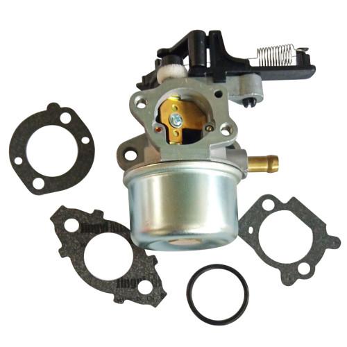 Carburetor For Briggs & Stratton 591137 590948 Engine Lawn Mower Carb