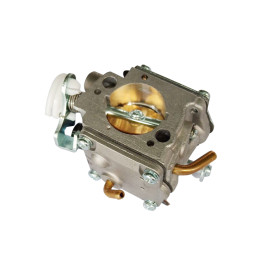 Carburetor For Husqvarna 372 X -Torq Holzfforma G372XT Chainsaw Carb