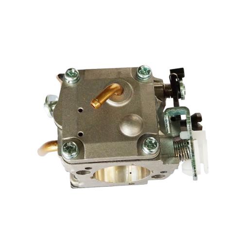 Carburetor For Husqvarna 372 X -Torq Holzfforma G372XT Chainsaw Carb