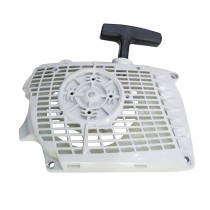 Recoil Rewind Starter Start Compatible with Stihl MS362 MS362C Chainsaw OEM 1140 080 2103