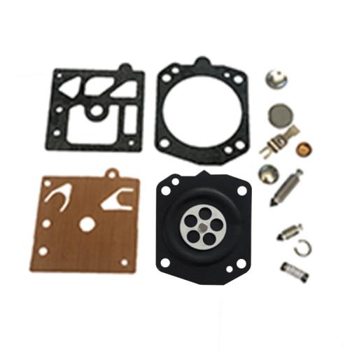 Carburetor Repair Kit For Husqvarna 357 359 Walbro K22-HDA