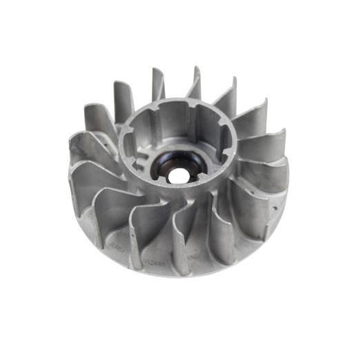 Flywheel Fly Wheel For Stihl MS880 088 Chainsaw OEM 1124 400 1210